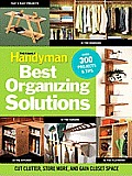 Best Organizing Solutions Cut Clutter Store More & Gain Closet Space