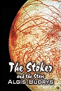 The Stoker & The Stars by Algis Budrys