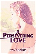 A Persevering Love