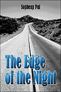 The Edge of the Night