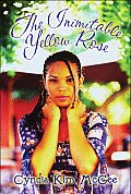 The Inimitable Yellow Rose