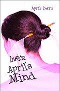 Inside April's Mind