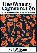 Winning Combination (10 Edition)