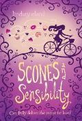 Scones & Sensibility