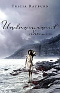 Undercurrent: A Siren Novel Cover