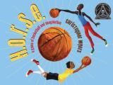 H.O.R.S.E.: A Game of Basketball...