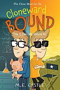 Clone Chronicles #02: Cloneward Bound
