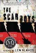 The Scar Boys Signed Edition