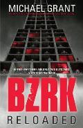 BZRK 02 Reloaded