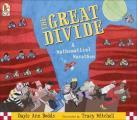 The Great Divide: A Mathematical Marathon