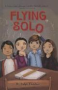 Flying Solo: Replaces #5996501
