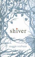 Shiver (Shiver)