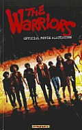 The Warriors: Movie Adaptation SC