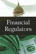 Financial Regulators
