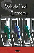 Vehicle Fuel Economy