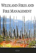 Wildland Fires and Fire Management