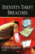 Identity Theft Breaches