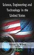 Science, engineering and technology in the United States