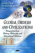 Global Orders and Civilizations