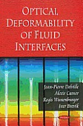Optical Deformability of Fluid Interfaces