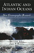 Atlantic and Indian Oceans