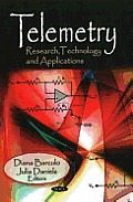 Telemetry; research, technology, and applications