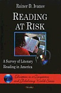 Reading at Risk