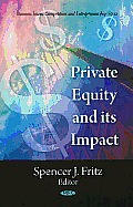 Private equity and its impact
