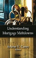 Understanding Mortgage Meltdowns