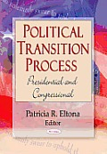 Political transition process; Presidential and Congressional