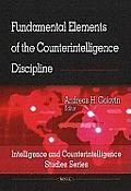 Fundamental Elements of the Counterintelligence Discipline