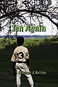 Ten Again