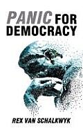 Panic for Democracy
