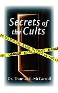 Secrets of the Cults