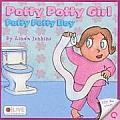 Potty Potty Girl/Potty Potty Boy
