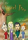 The Travel Tree