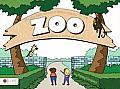 Do You Ever Wonder When You Go to the Zoo, What the Animals Think of You?
