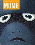 Mome: A Literary Anthology with a Twist #15 Cover