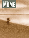 Mome #16 Cover
