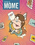 Mome #17: Mome, Volume 17 Cover