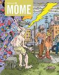 Mome Spring 2010 Volume 18