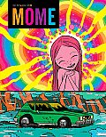 Mome #19: Mome, Volume 19 Cover