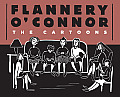 Flannery OConnor The Cartoons
