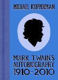 Mark Twain's Autobiography...