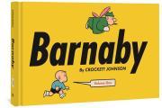 Barnaby, Volume 1: 1942-1943