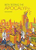 Beta Testing the Apocalypse Cover