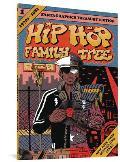 Hip Hop Family Tree Book 1