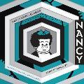 Nancy Loves Sluggo: Complete Dailies 1949-1951