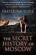 Secret History of Moscow