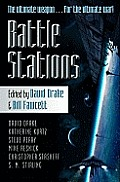 Battlestations Unitary Edition